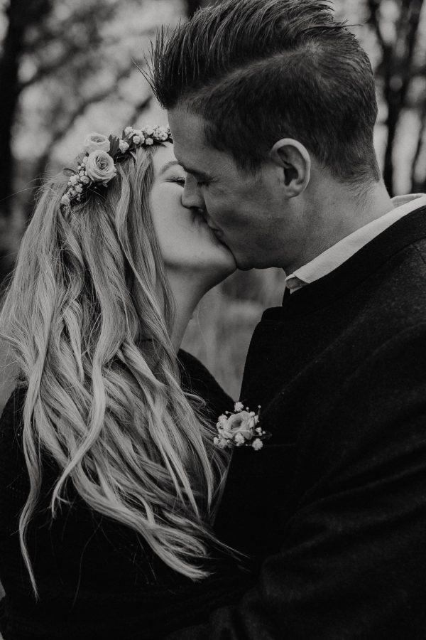 Hochzeitsfotograf Chiemsee 2