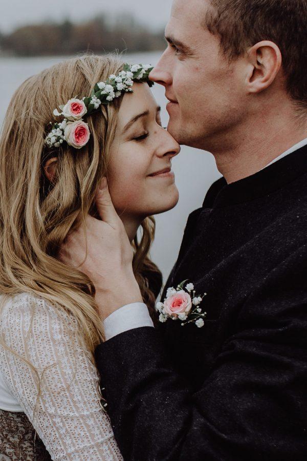 Hochzeitsfotograf Chiemsee 66