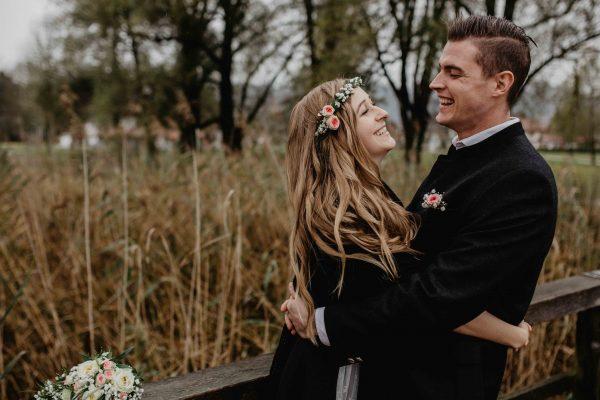 Hochzeitsfotograf Chiemsee 45