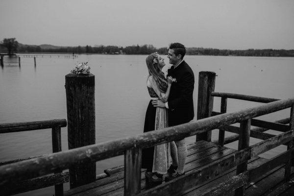 Hochzeitsfotograf Chiemsee 24
