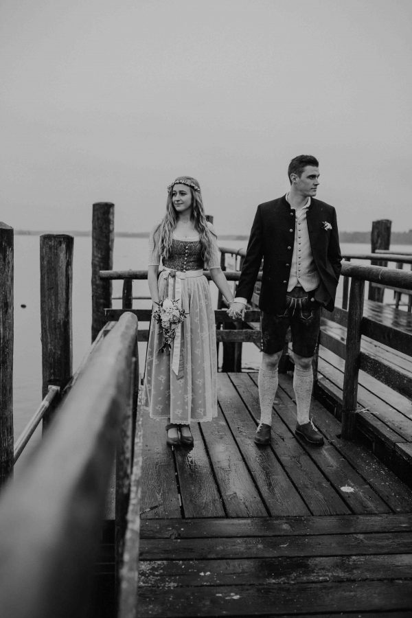 Hochzeitsfotograf Chiemsee 71