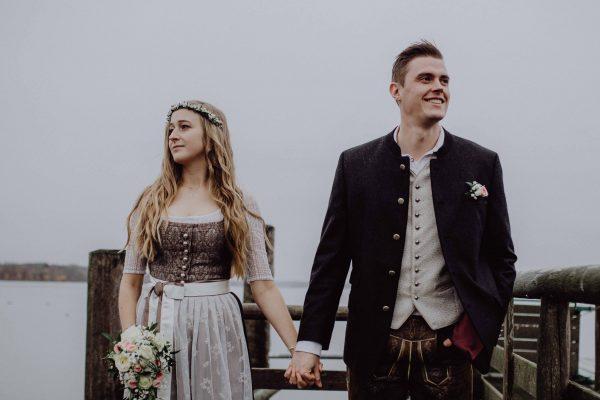 Hochzeitsfotograf Chiemsee 72