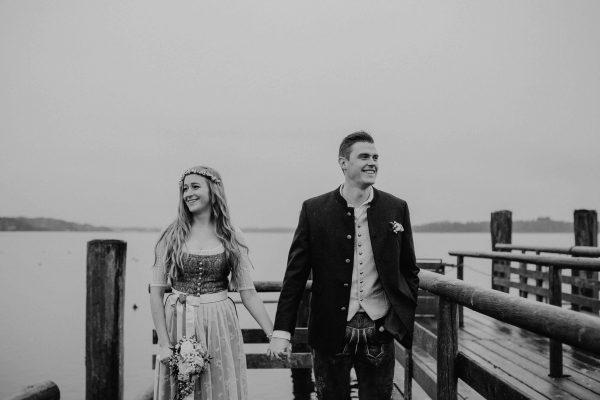 Hochzeitsfotograf Chiemsee 29