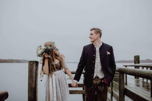Hochzeitsfotograf Chiemsee 73