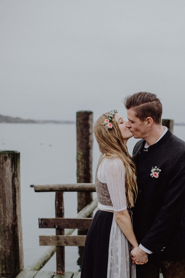 Hochzeitsfotograf Chiemsee 30