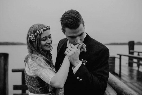Hochzeitsfotograf Chiemsee 76