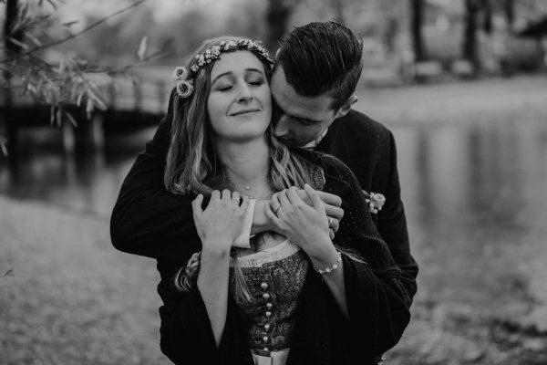 Hochzeitsfotograf Chiemsee 36