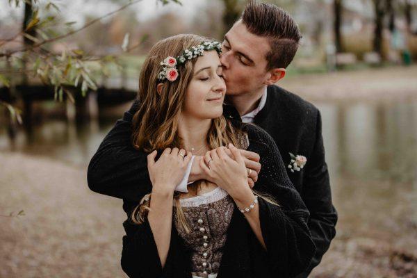 Hochzeitsfotograf Chiemsee 80