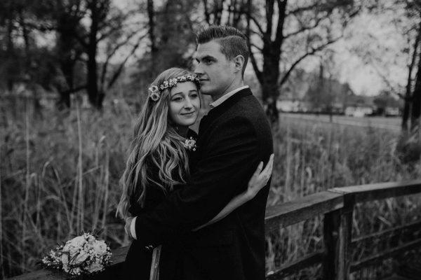 Hochzeitsfotograf Chiemsee 48