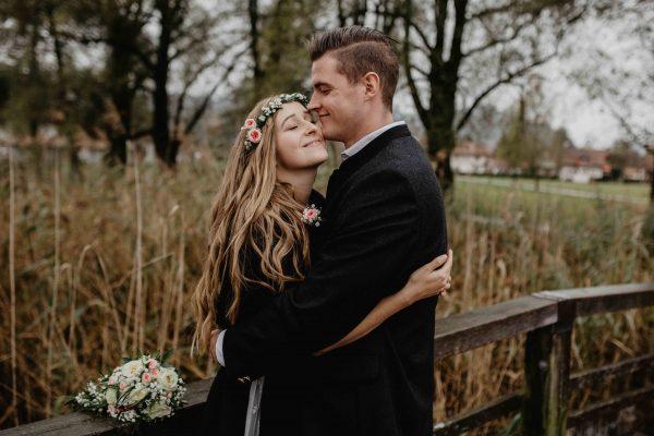 Hochzeitsfotograf Chiemsee 49