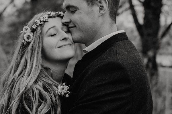Hochzeitsfotograf Chiemsee 6