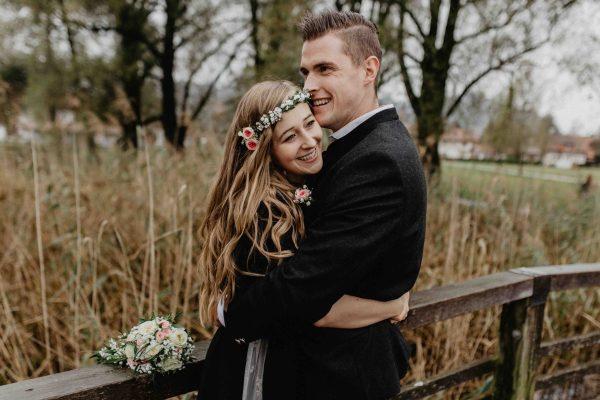 Hochzeitsfotograf Chiemsee 7