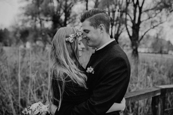 Hochzeitsfotograf Chiemsee 51