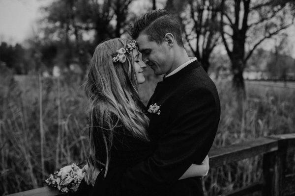 Hochzeitsfotograf Chiemsee 9