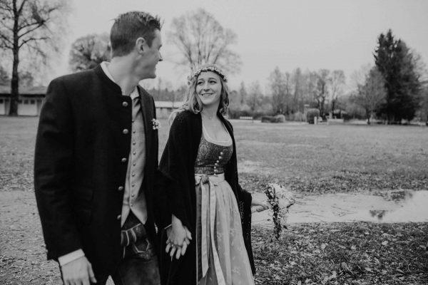Christina und Hans - Standesamt am Chiemsee 41