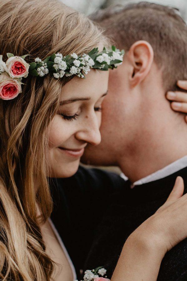 Hochzeitsfotograf Chiemsee 13