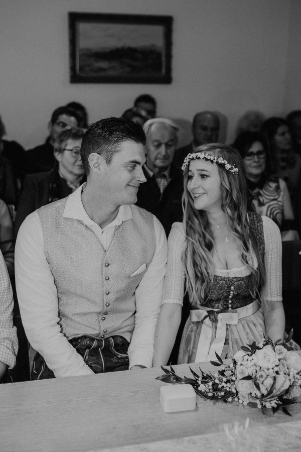 Hochzeitsfotograf Chiemsee 56