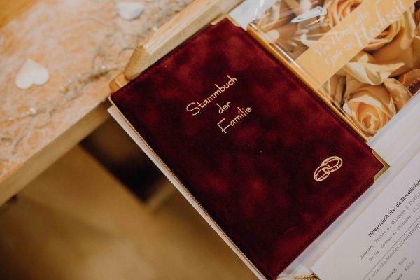 Hochzeitsfotograf Chiemsee 42