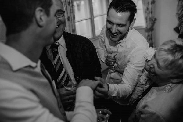 Hochzeitsfotograf Chiemsee 39