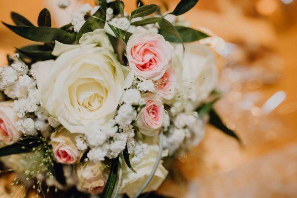 Hochzeitsfotograf Chiemsee 44