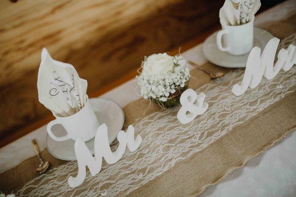Hochzeitsfotograf Chiemsee 82