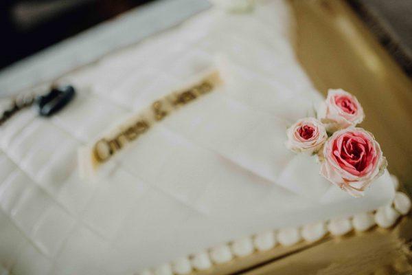 Hochzeitsfotograf Chiemsee 26