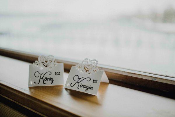 Hochzeitsfotograf Chiemsee 60