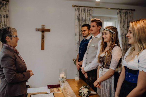 Hochzeitsfotograf Chiemsee 47
