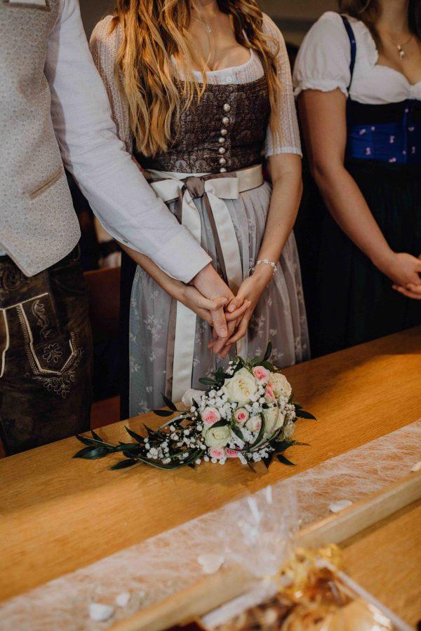 Hochzeitsfotograf Chiemsee 4