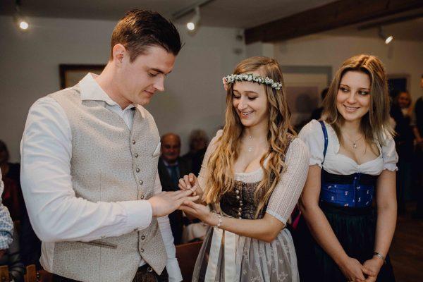 Hochzeitsfotograf Chiemsee 28