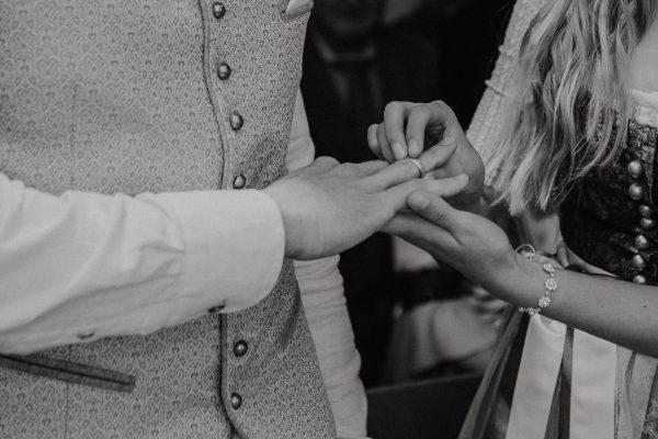 Hochzeitsfotograf Chiemsee 54