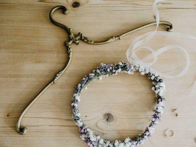 Details, Hochzeitspapeterie