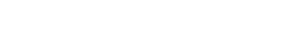 Ramona Janesch - Natürliche Paarfotografie